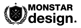 MONSTAR design