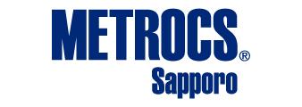 METROCS SAPPORO
