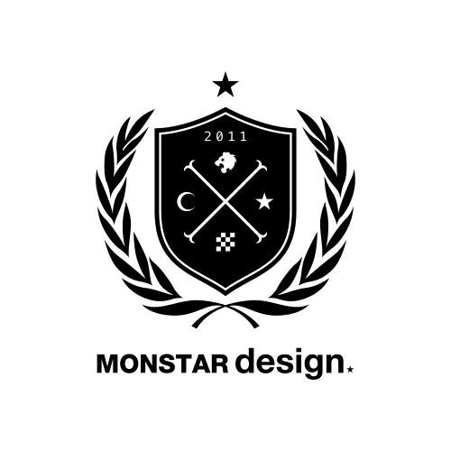 株式会社MONSTARdesign