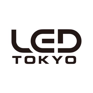 LM TOKYO株式会社