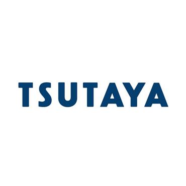 株式会社北海道TSUTAYA