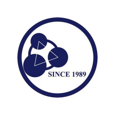 日本トータルサービス株式会社