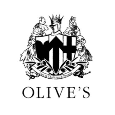 株式会社OLIVE'S