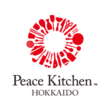 peace kitchen Hokkaido