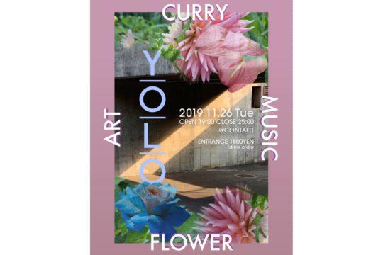 YOLO Vol.5