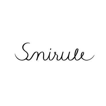 Smirule/スマイルール