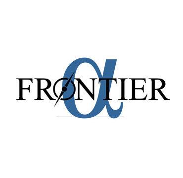 【対談】本田圭佑 × 中学生起業家「αFrontier」
