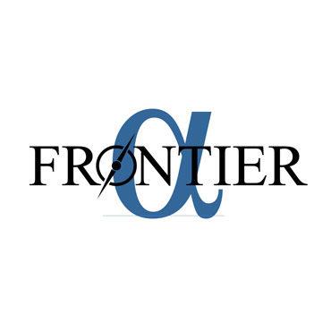 株式会社αFrontier