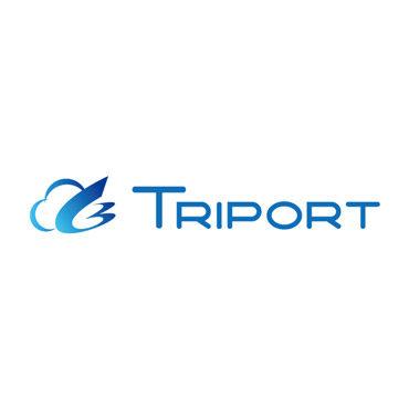 TRIPORT株式会社