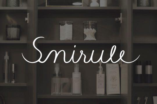 理想の暮らしを手に入れませんか? 女性による安心な「お部屋探し」ならSmirule(スマイルール)へ