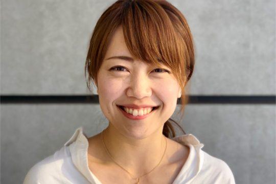 "Cafe""KiKi""お披露目イベント"