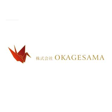 株式会社OKAGESAMA