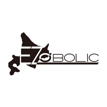合同会社EZOBOLIC