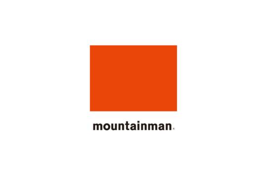 mountainman PV 公開/澤田直大